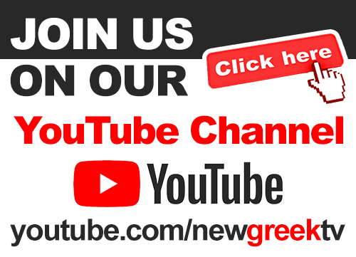 watch ngtv on YouTube